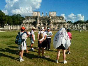 Guide-francophone-chichen-itza-Sciences-mayas