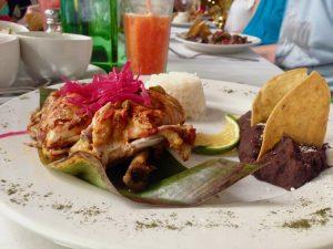 chichen-comida2